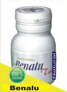 Herbal BEnalu