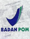 kcl_bpom