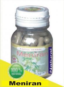 Herbal Meniran