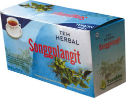 graha-herbal-teh-celup-songgolangit