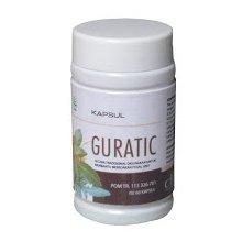 obat herbal asam urat dan rematik