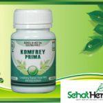 Obat Herbal Komfrey