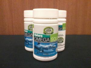 herbal minyak ikan hiu