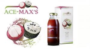 menyembuhkan dan mengobati kanker payudara dengan obat herbal alami