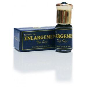 obat herbal ejakulasi dini memperbesar ukuran penis